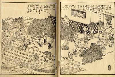 「摂津名所図会」より